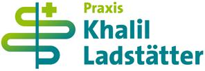 Allgemeinarztpraxis Khalil Ladstätter
